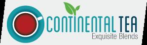 Continental Tea